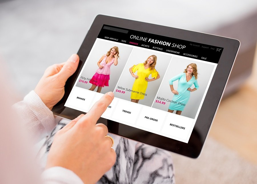 How Much Does an eCommerce Website Cost in 2021?