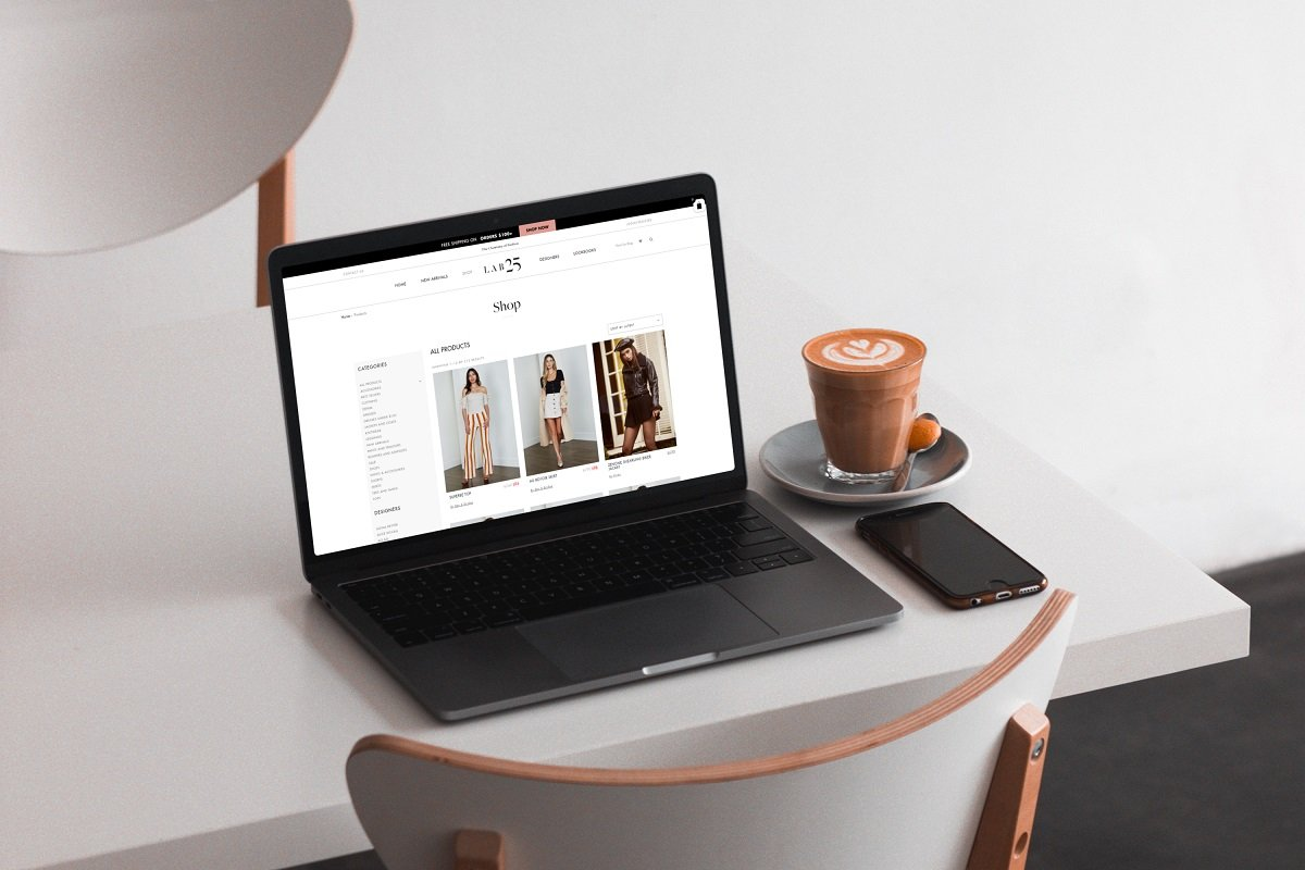 How to Create Google eCommerce Shopping Ads That Actually Work