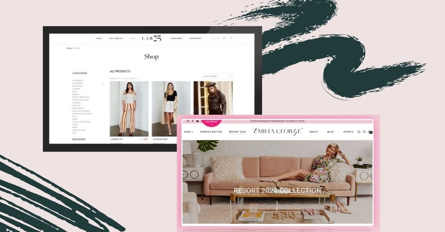 Why Is It So Important to Optimize Product Pages on Your Shopify Store?