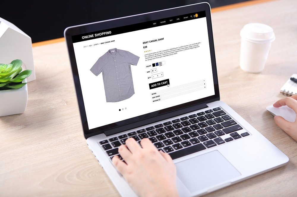 What's in a Name? The Importance of Title and Description Tags for Your Shopify Store