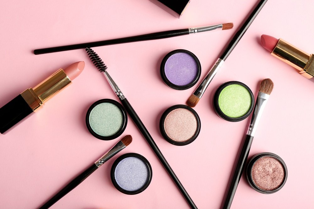 More Than Just Good Looks: 26 Beauty Brand Websites That Are Changing The Industry