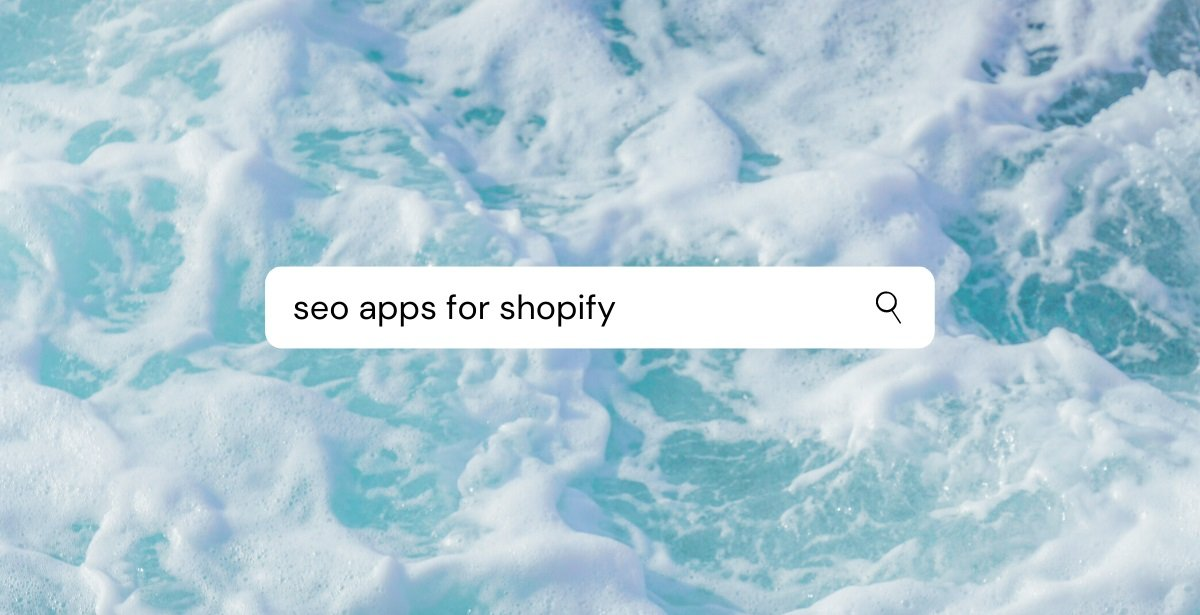 Who Said There Are No Free Lunches? Here Are THE Best Free SEO Apps for Shopify