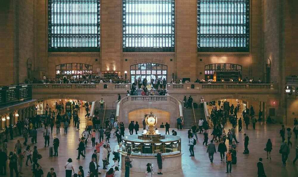 Crowded House: Is Crowd Marketing for eCommerce Really Important?