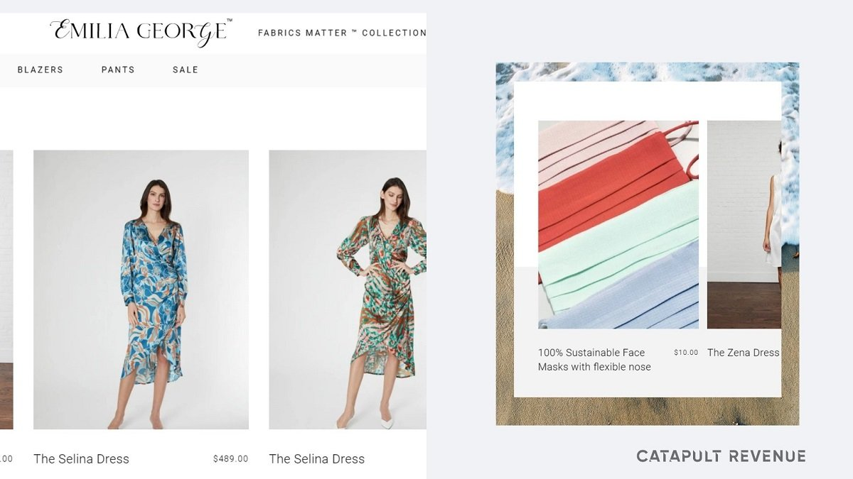 Tips for Creating Images for Customers, Not Robots