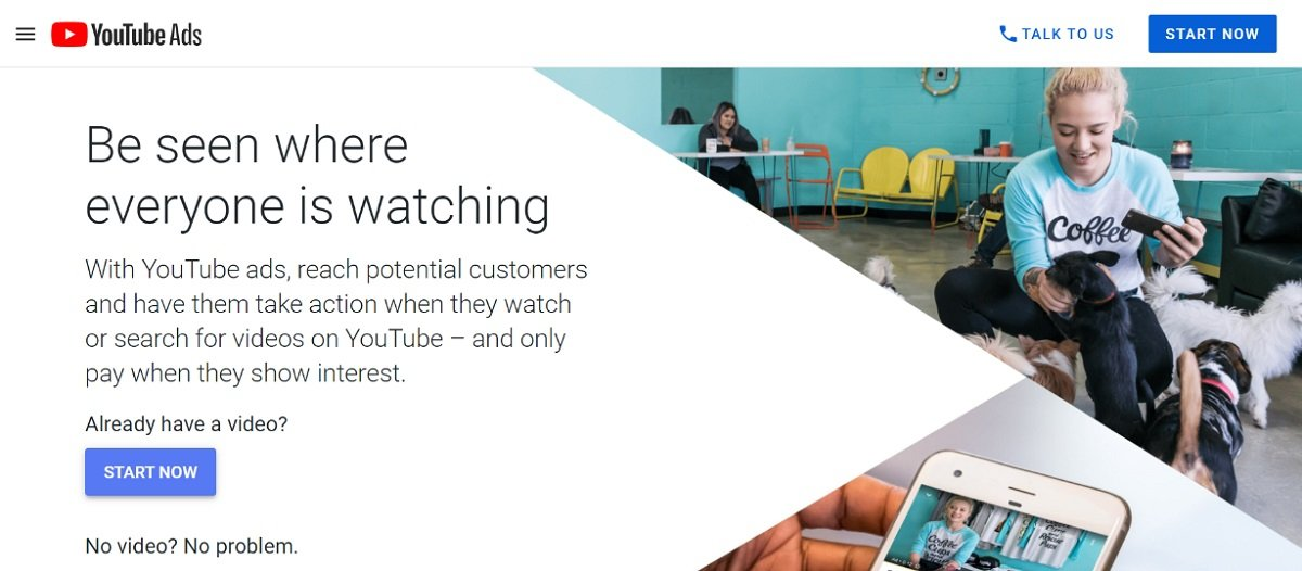 digital marketing ecommerce