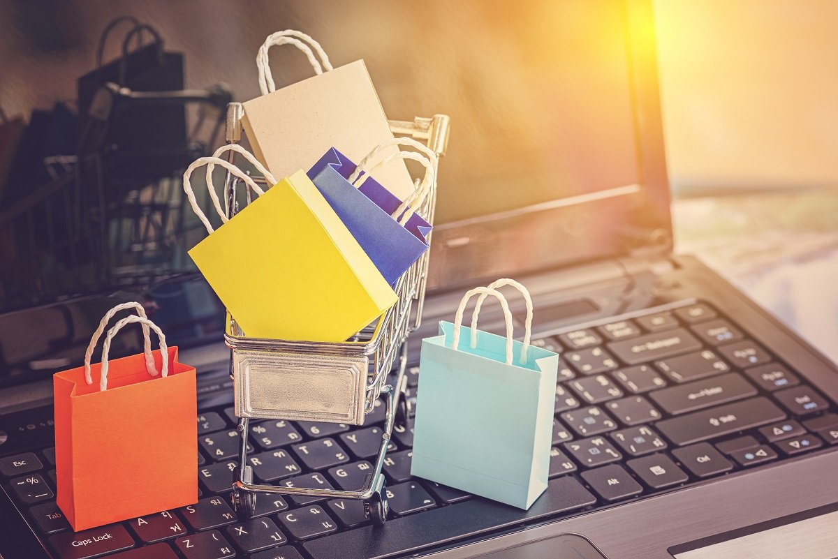 Why Your eCommerce Isn't Selling – 7 Things to Fix Today!