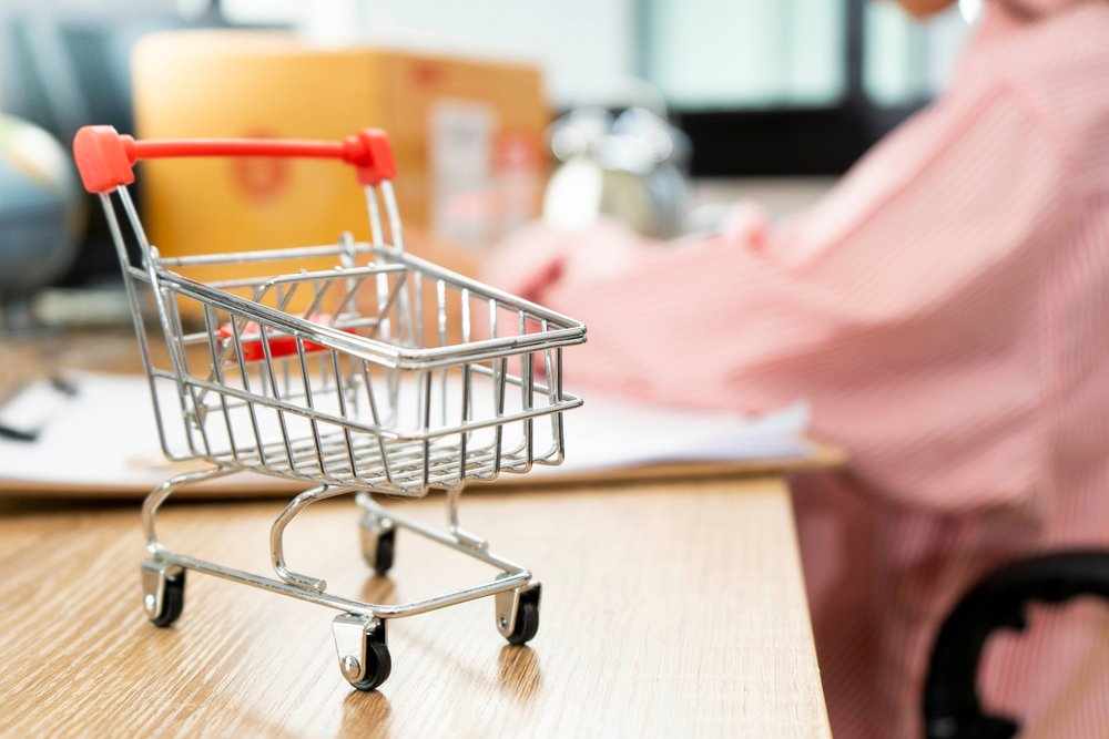 Google Shopping vs. Search Ads: What is Better for eCommerce?