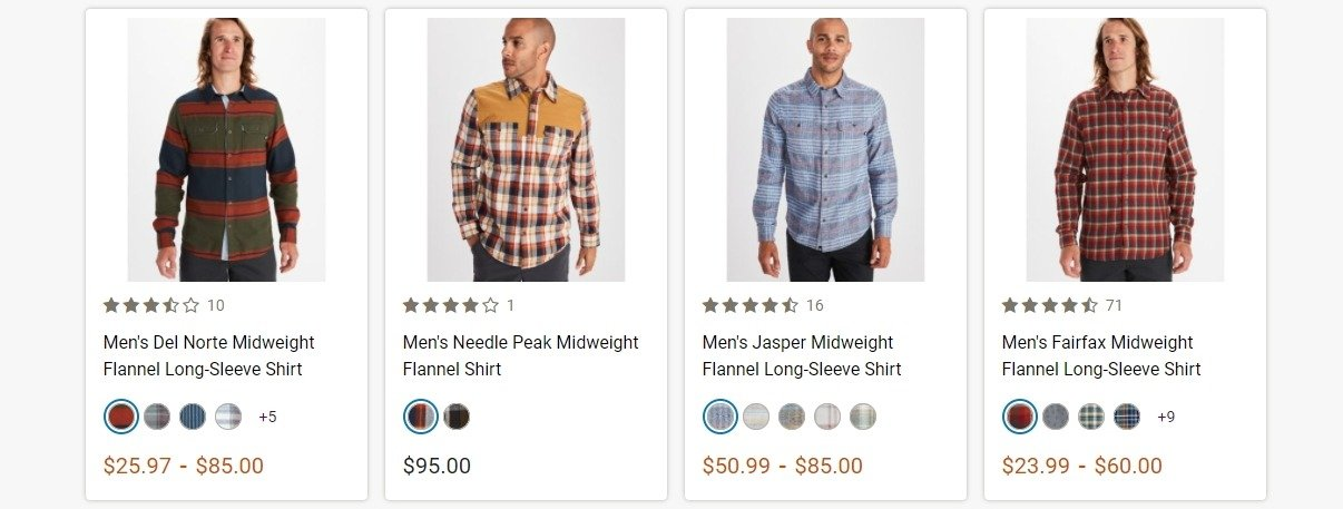 men's shirt pictures