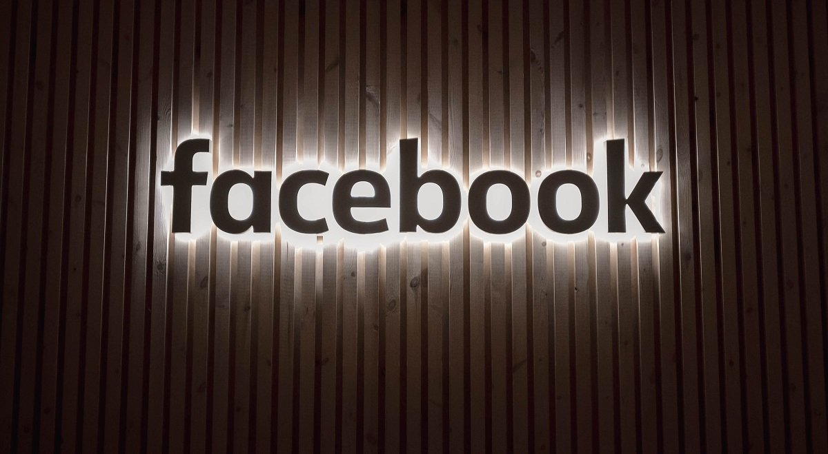 How to Leverage Facebook to Increase Your eCommerce Brand's Revenue