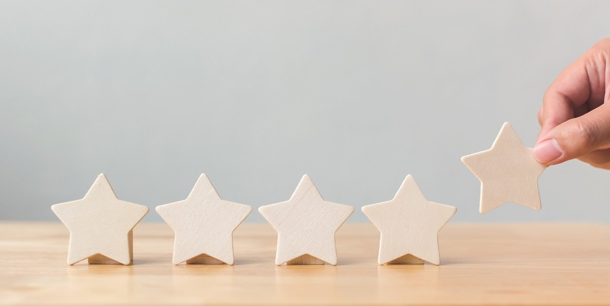 7 Ways to Use Reviews to Boost Your eCommerce Sales