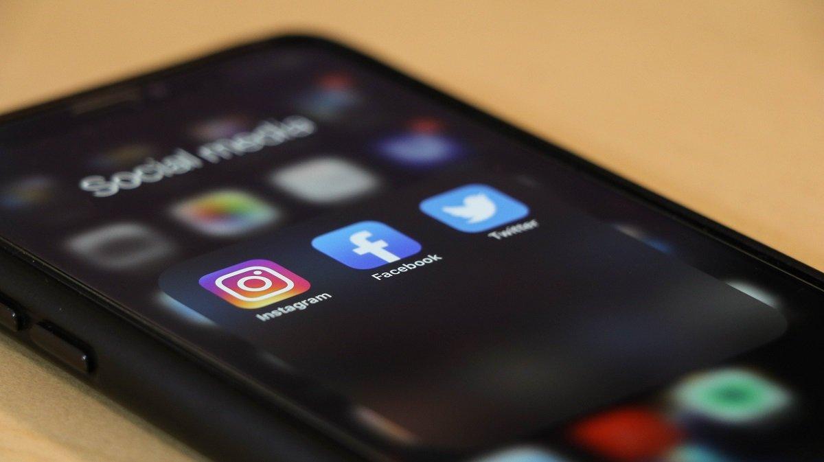 Advanced Social Media Tactics for Explosive eCommerce Growth