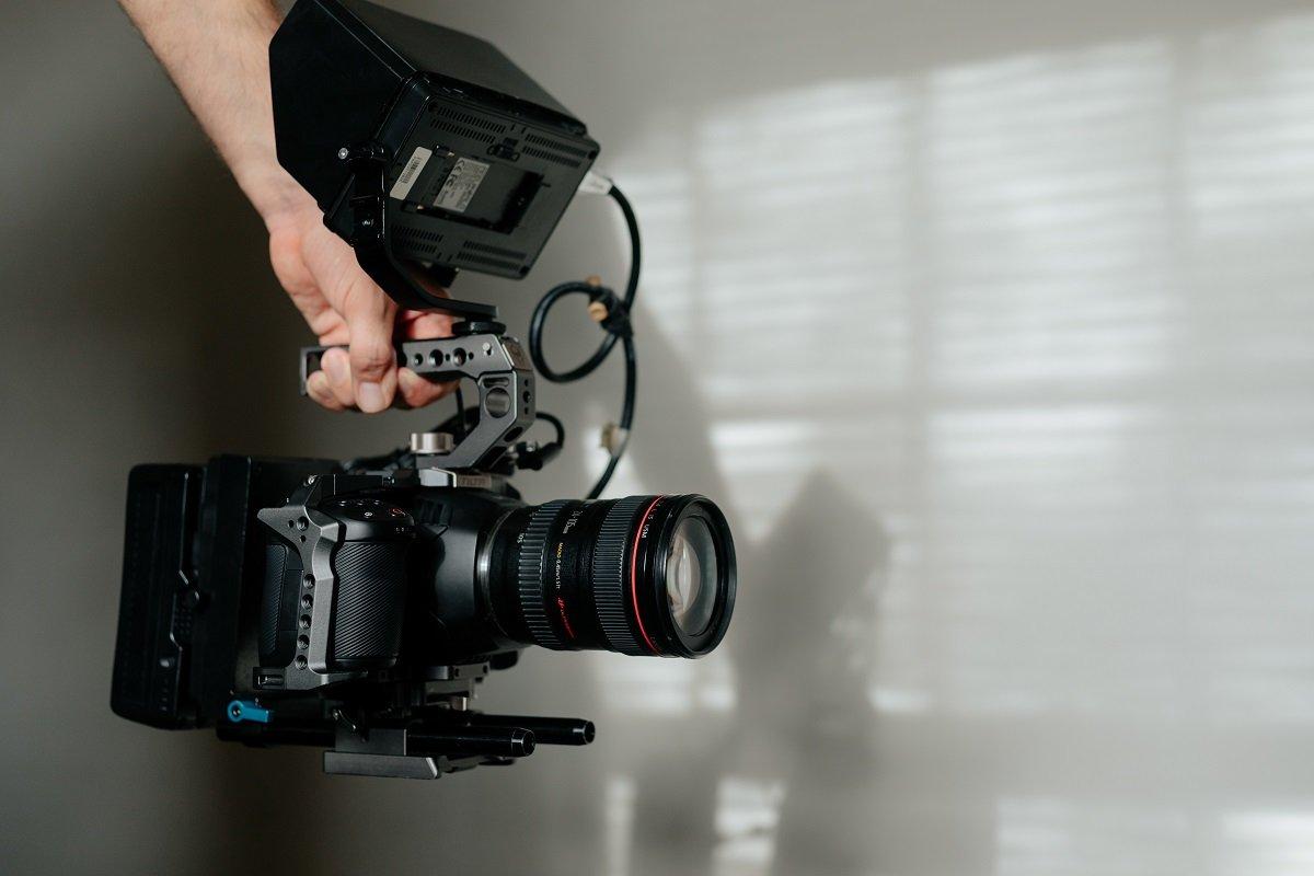 How Video Marketing Benefits eCommerce Websites & Drive Sales