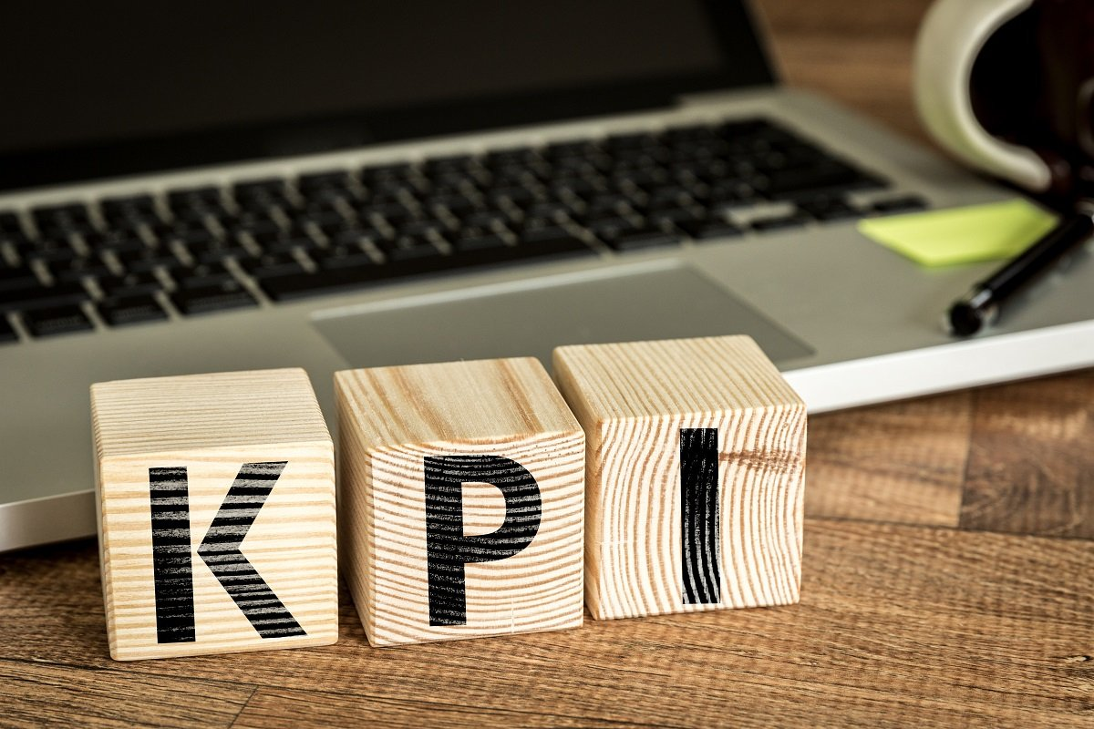 What Is a Key Performance Indicator (KPI)?