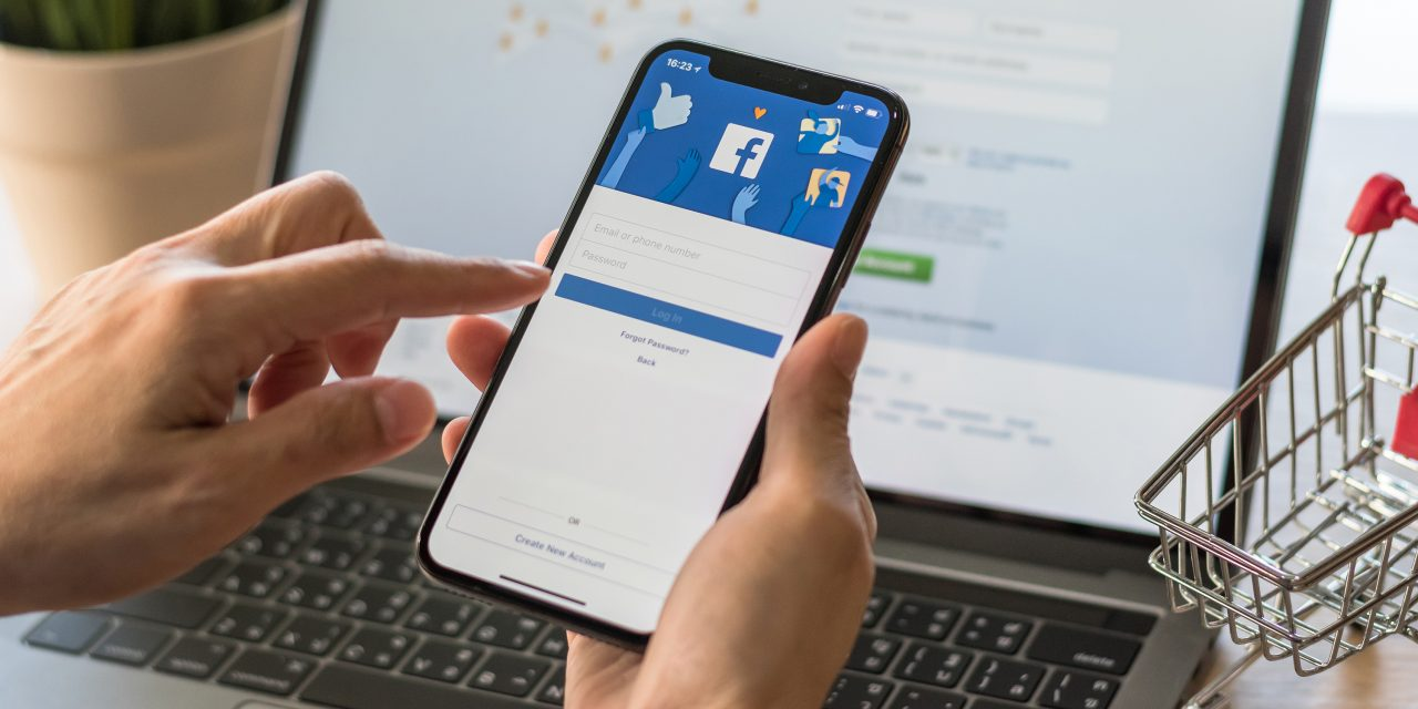8 Facebook Marketing Tips for Your eCommerce Store