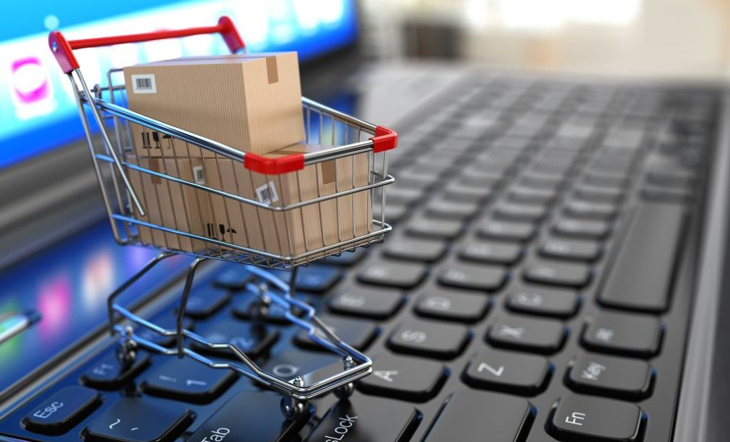 How to Choose a Niche to Better Sell Your Product Online