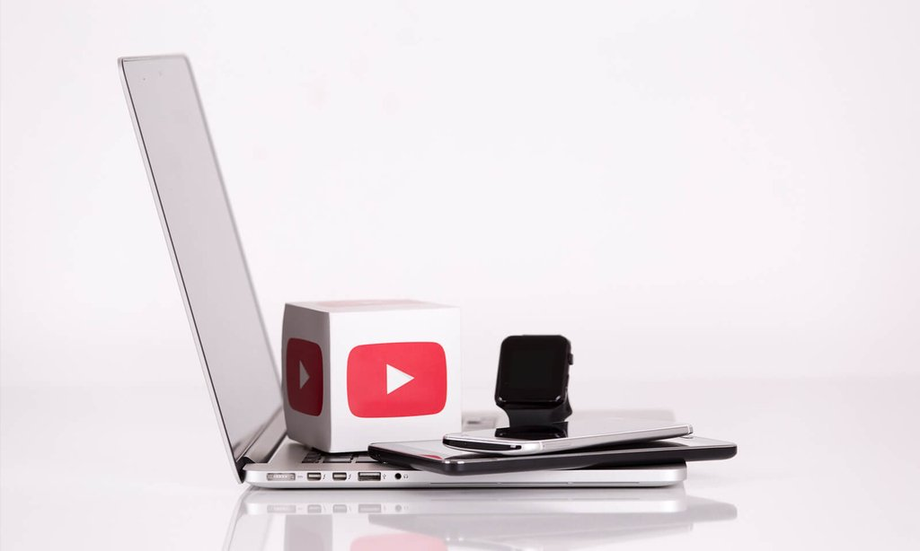 What Are the Types of Video Marketing for eCommerce?