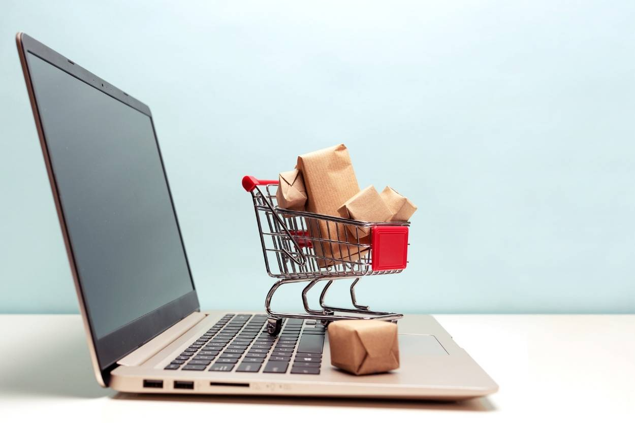 eCommerce Digital Marketing in 2021: All You Need to Know